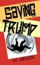 Saving Trump book